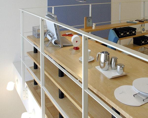 ex_handrail01